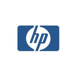 Original HP Q5999A Service-Kit