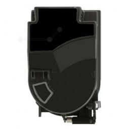 Original Konica Minolta 4053-403 / TN310K Toner Black