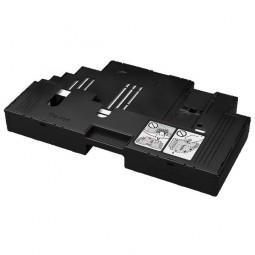Canon MC-G02 schwarz Resttintenbehälter