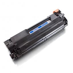 Kompatibler Toner zu HP CE285A Black