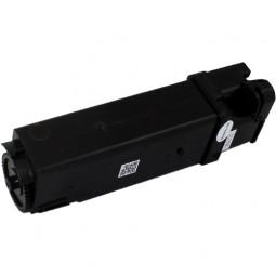 Kompatibler Toner zu Dell 2130 (593-10312) Black