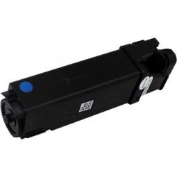 Kompatibler Toner zu Dell 2130 (593-10313) Cyan