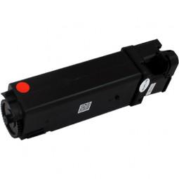 Kompatibler Toner zu Dell 2130 (593-10315) Magenta