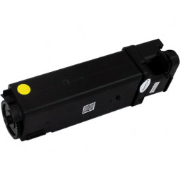 Kompatibler Toner zu Dell 2130 (593-10314) Yellow