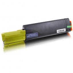 Kompatibler Toner zu Dell 3100 (593-10066) Yellow