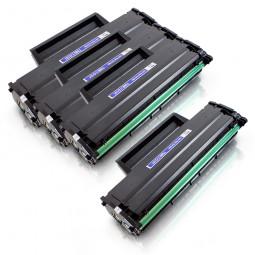 4er Sparset kompatibel zu Samsung ML-2160 (D101)