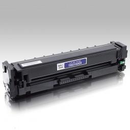 Kompatibler Toner zu HP CF400X / 201X Black (2.800 Seiten)