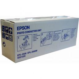 Original Epson C13S051029 Drum