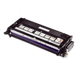 DELL 593-10289 schwarz Toner