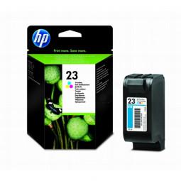 Original HP C1823DE / Nr 23 Tinte Color