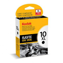 Original Kodak 3949922 / NO10XL Tinte Black