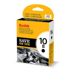 Original Kodak 3949914 / NO10 Tinte Black