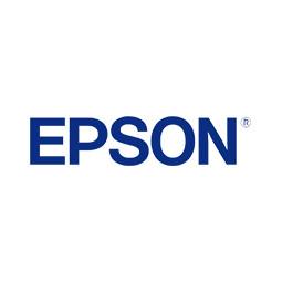EPSON ERC38B - S015374 schwarz Farbband