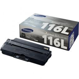 Original Samsung MLT-D116L / 116L Toner Black