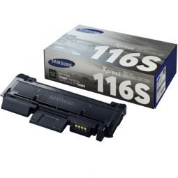 Original Samsung MLT-D116S / 116 Toner Black