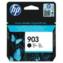 Original HP T6L99AE / 903 Tinte Schwarz