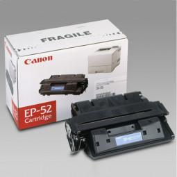 Original Canon 3839A003 / EP-52 Toner Black