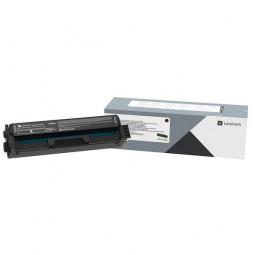 Lexmark C3220K0 schwarz Toner